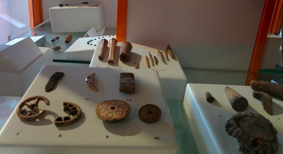 museo-preistoria-e-protostoria-della-valle-del-fiora-manciano