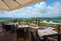 saturnia-tuscany-hotel-210x140